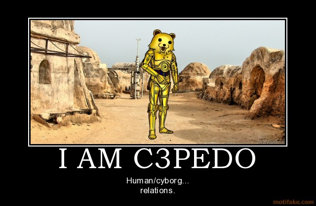 wars Funny droids star