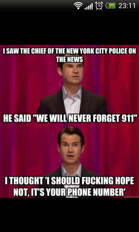 i love new york meme