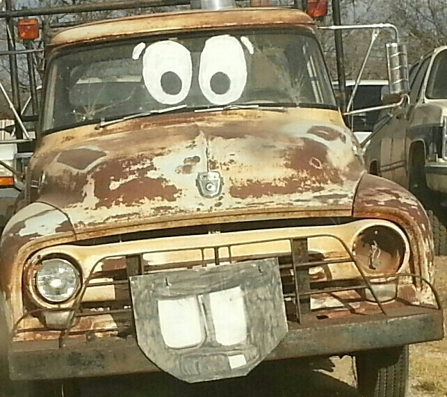 Its Mater Meme By Twinky12345 Memedroid