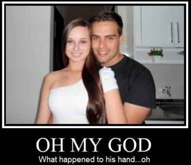 When You See It Meme By Krlppotato Memedroid