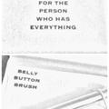 bellybuttonbrush.