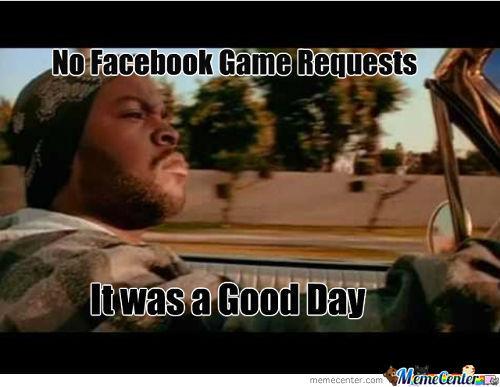 Funny Meme Games For Facebook : Latest memes memedroid
