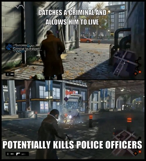 512bb57406811 watch dogs baby d ps4 too d!!!!!!! meme by kool215 ) memedroid