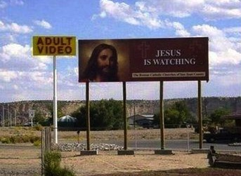 WWJD.............................................................If you know what i mean - meme