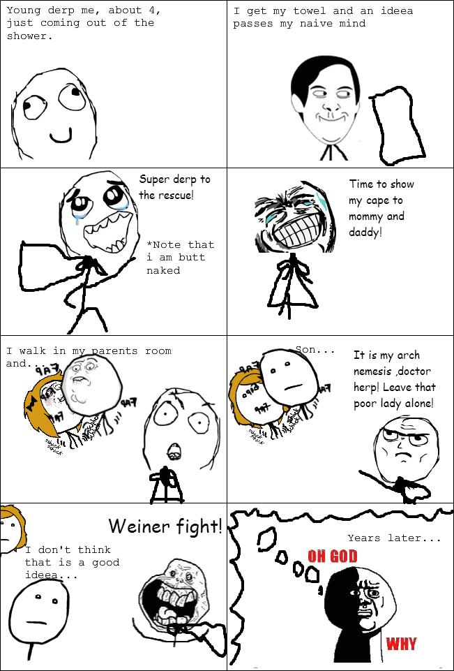 Granny Fuckd By T Girl