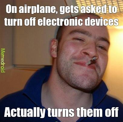 Aeroplanr - meme