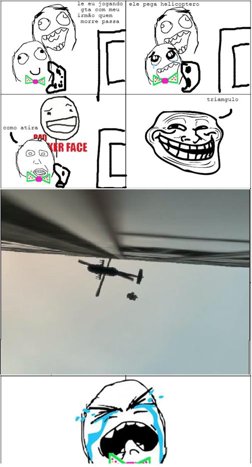 gta4 - meme