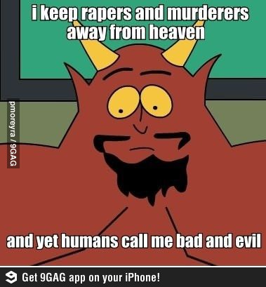 512ff4b47a0d2 good guy satan? meme by christianp1488 ) memedroid