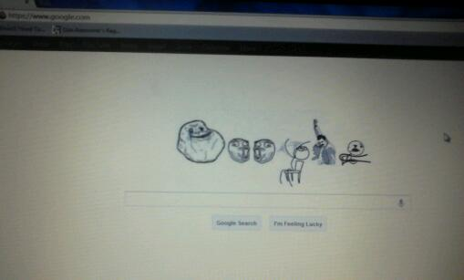 For those of you who wanted this done on google: IT ISH POSSIBLE - meme