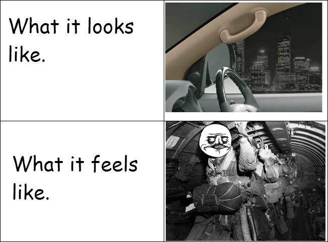 Original!!!!! - meme