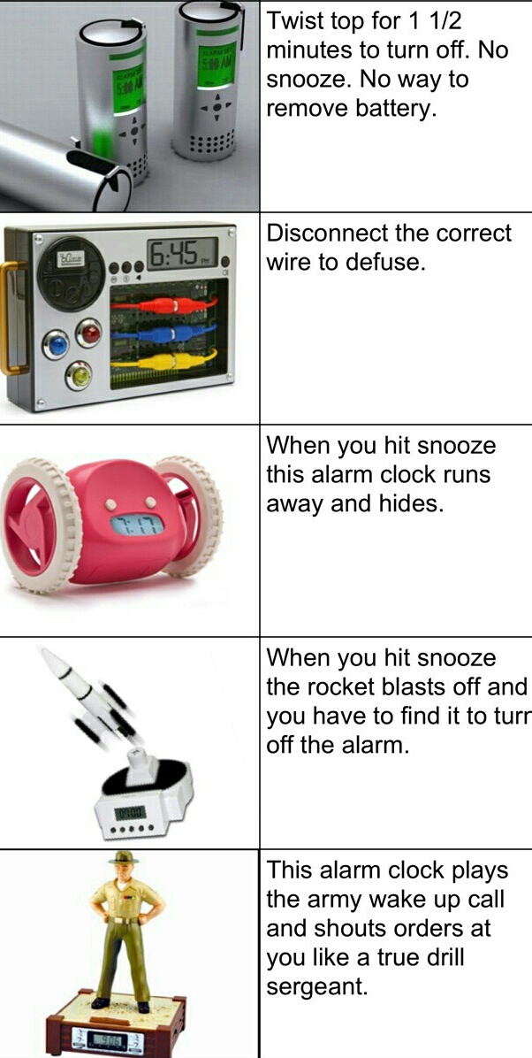 because screw your sleep, thats why - meme